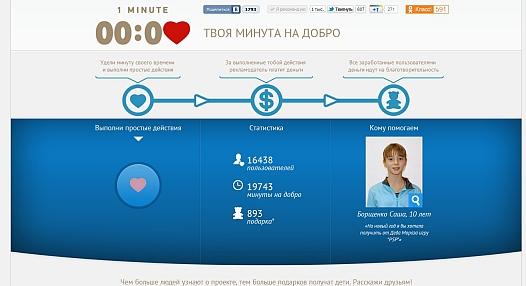 1minute.ru
