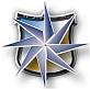 LogoFactory-a