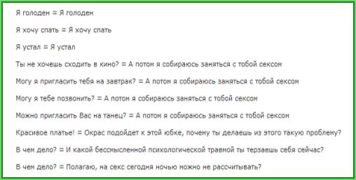 antiwomen.ru