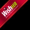 wishnya-sm