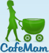 cafemam-sm