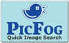picfog-sm