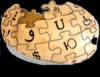 absurdopedia-sm