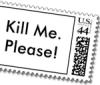 killmepls-sm