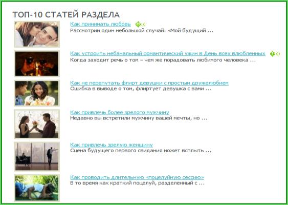 Znaikak.ru - сервис вопросов и ответов
