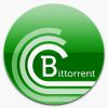 поисковик_по_торрентам_poiskovik_po_torrentam-sm