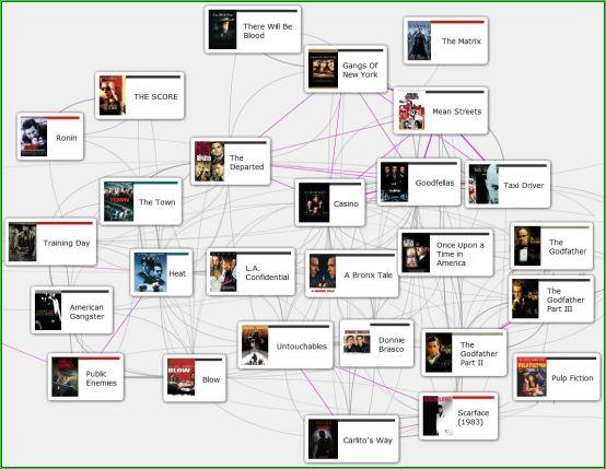 как_найти_фильм_музыку_книгу_kak_nayti_film_muzyiku_knigu