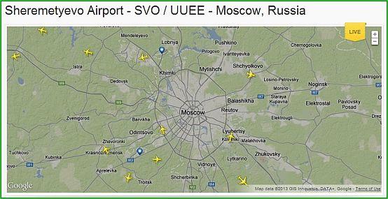 отслеживание_авиарейсы_онлайн_otslezhivanie-aviareysyi-onlayn