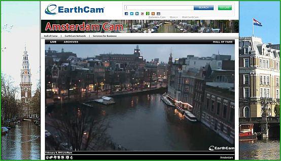 смотреть_онлайн_веб_камеры_мира_smotret_onlayn_veb_kameryi_mira