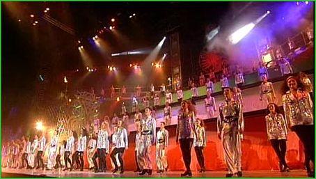 музыка_ирландских_танцев_muzyika_irlandskih_tantsev