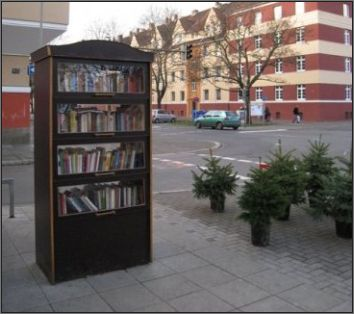 bookcrossing_knigovorot_книговорот