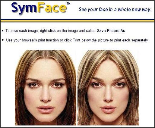 симметрия_лица_simmetriya_litsa