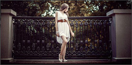 социальная_фото_сеть_sotsialnaya_foto_set