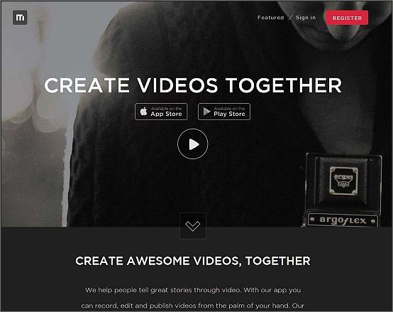 создание_видео_онлайн_sozdanie_video_onlayn