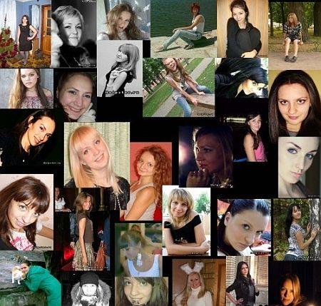 женский форум обо всем