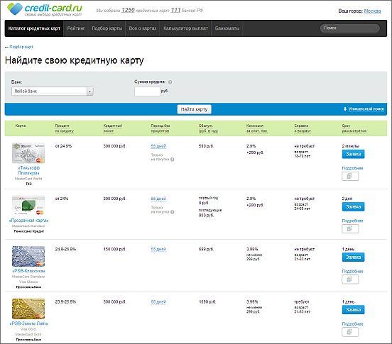 credit-card-ru-kredit-kart-ru