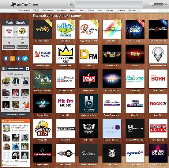 radiobells-com-internet-radio-onlajn