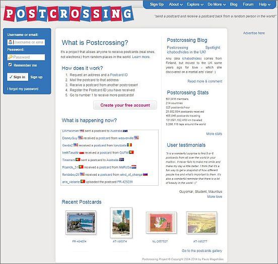 postcrossing-com-postkrossing-kom