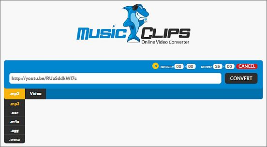 music-clips-net-kak-vyrezat-zvuk-iz-video