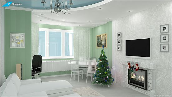planoplan-com-planirovka-kvartiry-onlajn