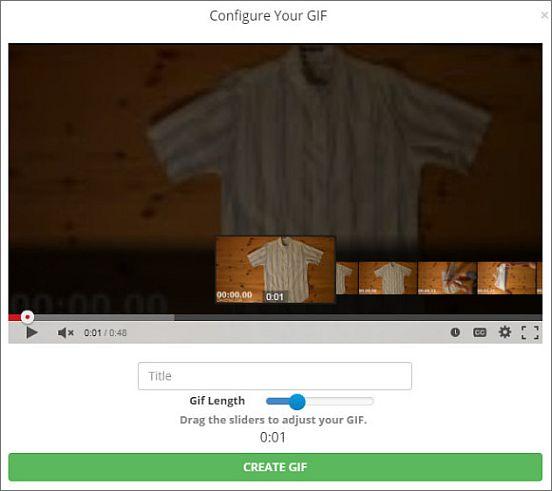 gifyoutube-com-gif-youtube