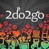 2do2go-ru